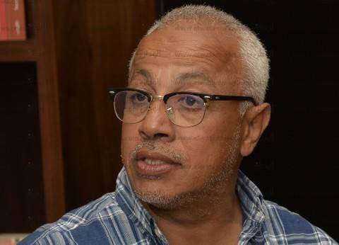 مساعد نائب وزير الإسكان: «العلمين الجديدة» ستُغير طبيعة الساحل الشمالى بالكامل
