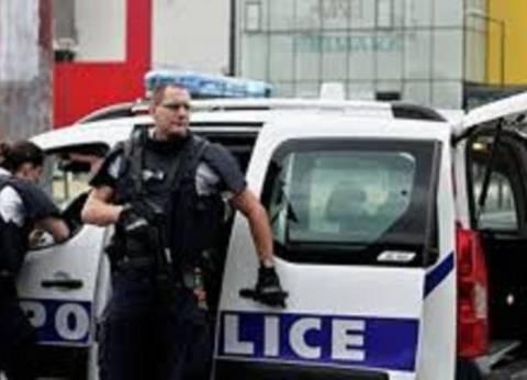 الداخلية الفرنسية: إغلاق 20 مسجدًا منذ ديسمبر الماضي