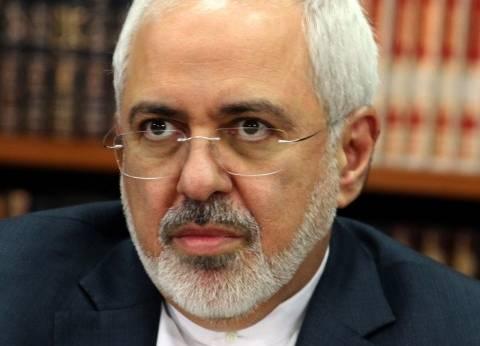 وزير الخارجية الإيراني: سوق بلدنا الأكثر أمنا وثقة للمستثمرين