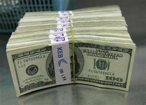انخفاض حاد للدولار أمام الين بعد فوز ترامب بالولايات المتحدة