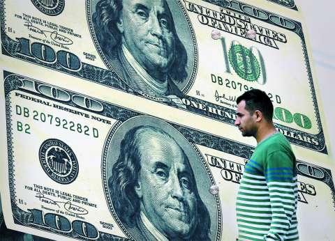 توقعات بارتفاع سعر صرف الجنيه مقابل الدولار