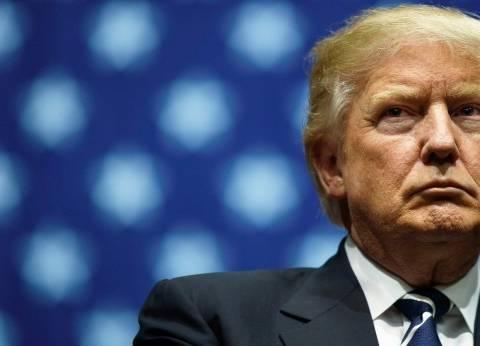 عريقات: ترامب ارتكب أكبر خطأ في حياته بإعلان القدس عاصمة لإسرائيل