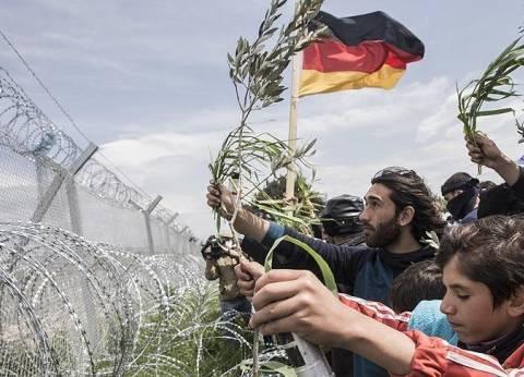 قادة العالم يعلنون استعدادهم لمساعدة اللاجئين بدون تقديم تعهدات محددة