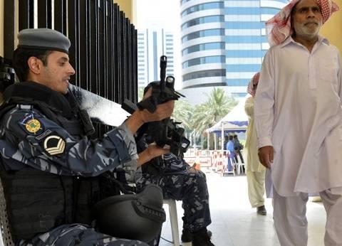 الكويت تتراجع عن ترحيل 50 سوريا مخالفين لقانون الإقامة