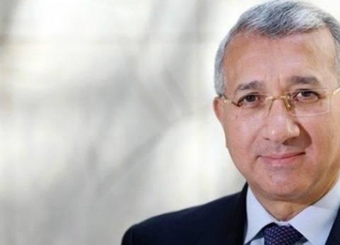 حجازي: تفاهم كبير بين السيسي وترامب.. والعلاقات مع واشنطن عميقة