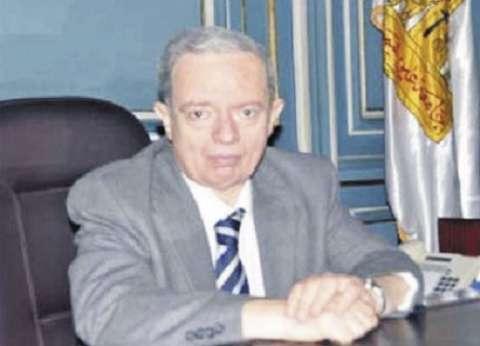 جامعة «عين شمس» دون رئيس منذ 5 أشهر  ومناصب نواب رئيس الجامعة «غياب»