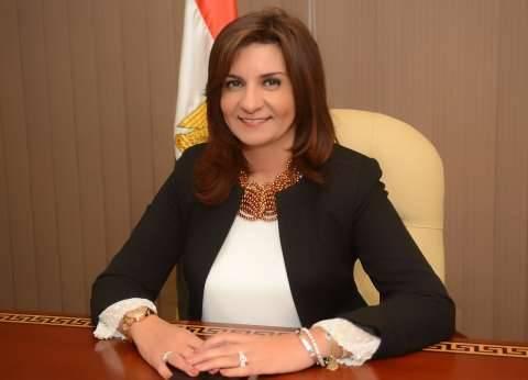 وزيرة الهجرة: المصابة بالسرطان لن تغادر الإمارات قبل تسديد ما عليها