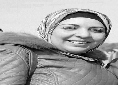 د. رحاب سراج تكتب: حقاً إنها المرأة الصعيدية