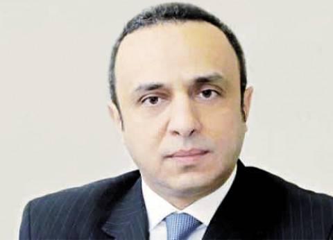 «المصارف العربية» ينظم منتدى الصيرفة الخضراء