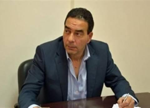 """جمعية """"الصداقة المصرية الفرنسية"""" تعلن دعمها لـ""""مشيرة خطاب"""""""