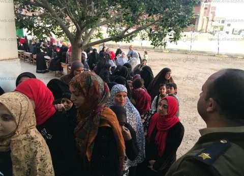 صندوق انتخابات 2018.. مكاسب سياسية واقتصادية وخارجية حصدتها مصر