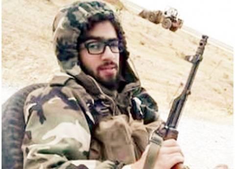 """""""جنايات القاهرة"""" تدرج """"داعش"""" بمطروح على قائمة الكيانات الإرهابية"""