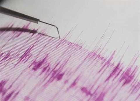 زلزال بقوة 5.1 درجة يضرب ألبانيا
