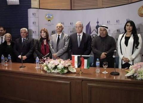 """انطلاق مبادرة """"الكويت السلام- مصر المحبة"""" لدعم السياحة في شرم الشيخ"""
