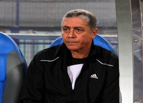"""والد الشهيد شريف عمر: """"بكرة هتكون أعظم انتخابات في تاريخ مصر"""""""