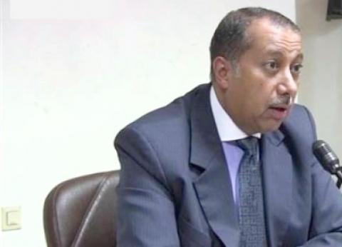 لجنة البنوك: رئاسة مصر للاتحاد الإفريقي تفتح الباب لاتفاقيات اقتصادية