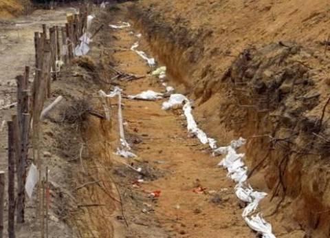 """بعد العثور على مقبرة جماعية فيها.. 7 معلومات عن مدينة""""مونجداو"""""""