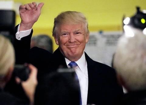 """""""ترامب رئيسا"""".. وزعماء العالم بين """"الصدمة"""" و""""الترقب"""""""