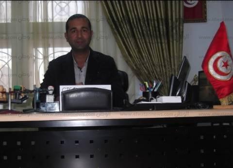 """سياسي تونسي لـ""""الوطن"""": الجولان والقدس أهم ملفات القمة العربية"""