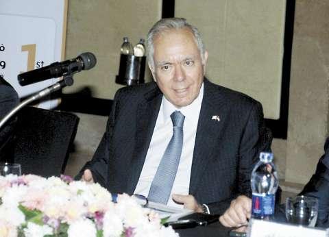 «ذا بانكر» العالمية: «القاهرة» الأفضل فى الشرق الأوسط