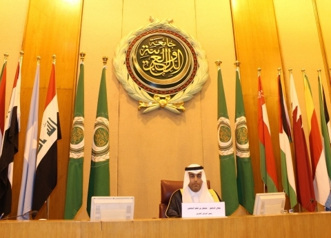 البرلمان العربي يدعو لاعتماد الوثيقة العربية لتعزيز التضامن بقمة تونس