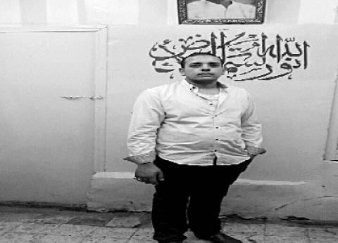 محمد سعفان.. صانع صناديق الموتى للأقباط: «عريس بنتى طفش»