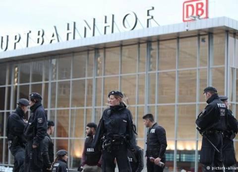 ألمانيا: مطالب بإجراءات مشددة ضد لاجئين متورطين في قضايا تحرش جنسي