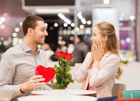 تزامنا مع «الفالنتين».. دار الإفتاء تطلق هاشتاج «الحب منهج حياة»