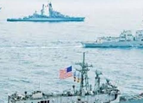 """""""السواحل الأمريكي"""": سنعلق البحث عن مخرج كندي فقد في المياه قبالة فلوريدا"""