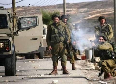 إسرائيل توافق على نشر قوات سورية عند حدودها مقابل وعد روسي