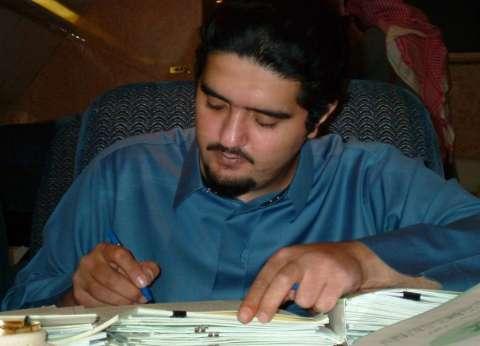للمرة الأولى.. السعودية تنفي مقتل الأمير عبدالعزيز بن فهد