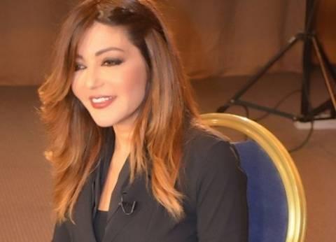 سميرة سعيد عن شادية: غالية على قلبي وستظلين