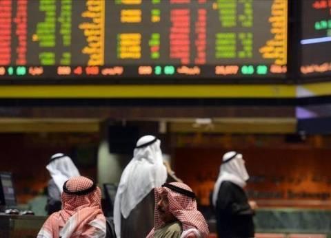 بعد خلافها مع مصر ودول خليجية.. هبوط بورصة قطر 5% في بداية التعاملات