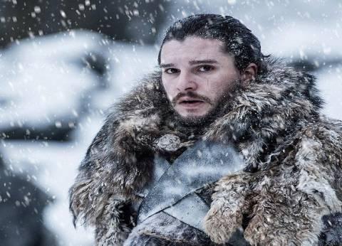 """كيف يستمر الشتاء لسنوات.. العلماء يفسرون مناخ مسلسل """"لعبة العروش"""""""