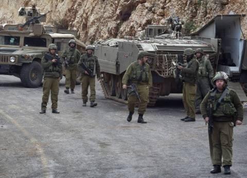 العراق: اعتداء إسرائيل على الفلسطينيين انتهاكا صارخا للقانون الدولي