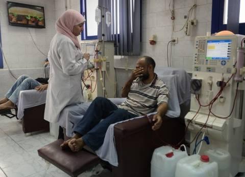 «القاتل الصامت».. «الصحة»: 25% من ميزانية «العلاج على نفقة الدولة» للمرض