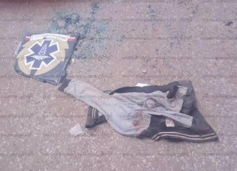 جامعة القاهرة تدين تفجير كنيستي طنطا والإسكندرية