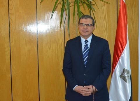 """الخميس.. إجازة رسمية بأجر للقطاع الخاص بمناسبة """"تحرير سيناء"""""""