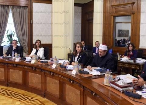 مجلس الوزراء: لن نطرح «بنزين 87» فى 2019