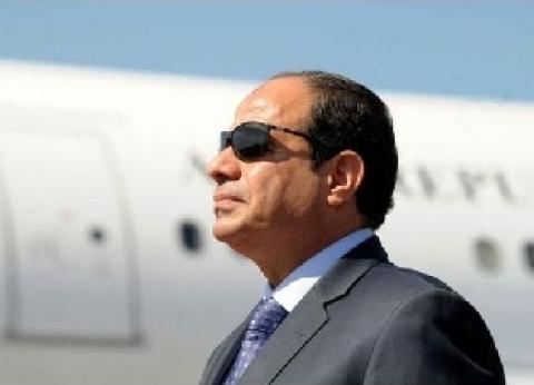 السيسي عن العلاقات المصرية الكويتية: نموذج للتعاون والأخوة الصادقة