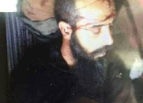 الكنيسة تعلن مقتل كاهن من بني سويف بعد الاعتداء عليه في القاهرة