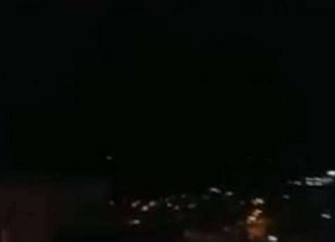 عاجل| إسرائيل تطلب من سكان الجولان البقاء في الملاجئ حتى إشعار آخر