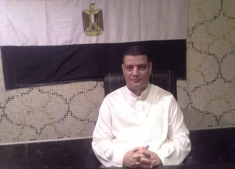 """""""التضامن"""": بدء تصعيد حجاج الجمعيات لـ""""عرفات"""" غدا وتشكيل لجان لمتابعتهم"""