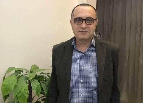 حفيد شيخ بلد «ميت يعيش»: جدى ظل مضرباً حتى تم الإفراج عن الزعيم