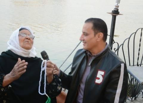 بالفيديو| طارق علام: مصر معتمدة على المرأة من أيام الفراعنة