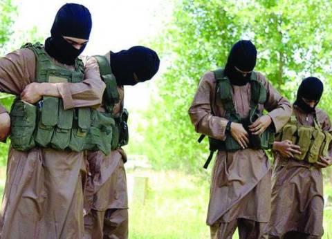 """ليبيا: ملثمون بـ""""رايات سوداء"""" يقيمون نقطة استيقاف متحركة جنوب سرت"""
