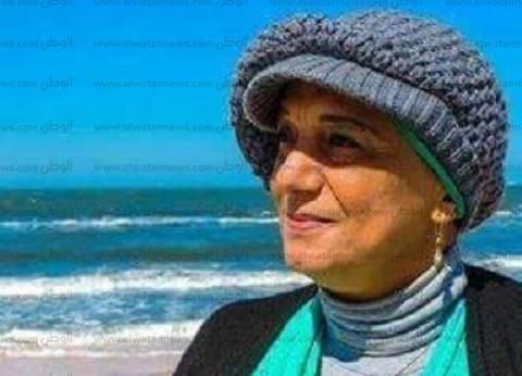 الدكتورة ماجدة عطا تكتب: الإسماعيلية شجرة حية ومثمرة