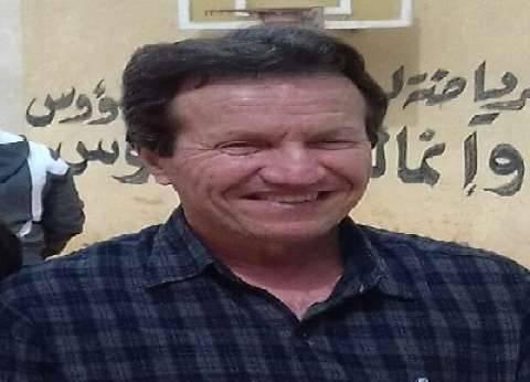 طه حمد آل مصرى يكتب: نحن سكان بادية