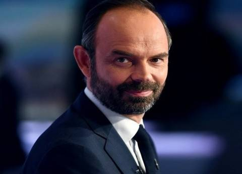 رئيس الوزراء الفرنسي: العملية الأمنية جنوبي البلاد لم تنته بعد