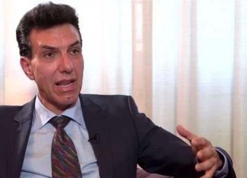 """يعتبرها جزء من بلاده.. سفير إيطاليا في """"طرابلس"""" يفجر غضب الليبيين"""